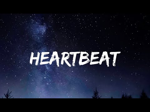 BTS - Heartbeat (English Lyrics)