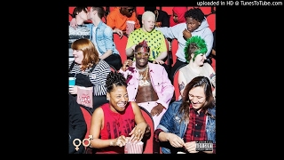 Lil Yachty - All You Had To Say (Teenage Emotions)