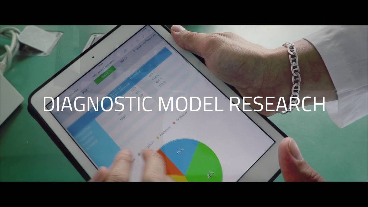 Data Analytics in Health – From Basics to Business | edX