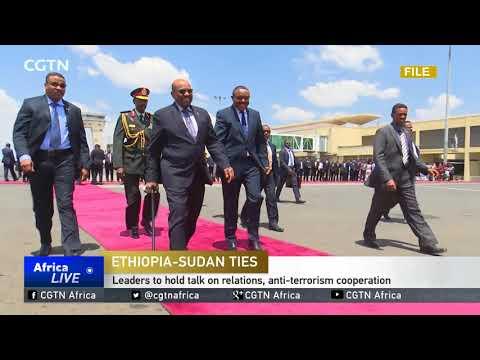 Prime Minister Desalegn to meet President Bashir in Khartoum
