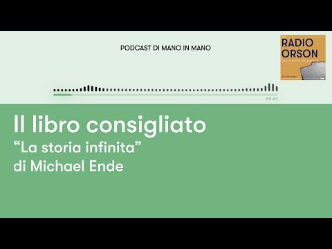 Proposta di matrimonio| Storie di Testo from YouTube · Duration:  4 minutes 13 seconds