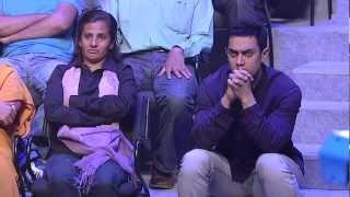 """Sakhi"" Song in Telugu | Aamir Khan | Satyamev Jayate"