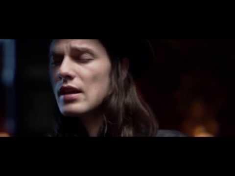 James Bay - Hold Back The River (Acoustic + Lyric Untertitel)