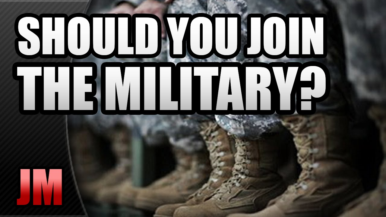 how old can u be to join the military