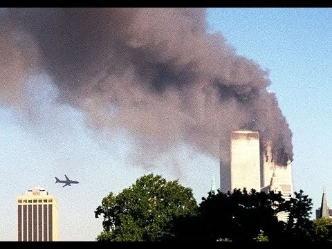 Victim of 9/11 terror attack identified 16 years on