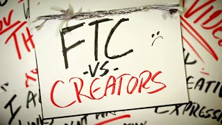 FTC Is Coming For YOUtubers! Violate COPPA and Pay $42,530!