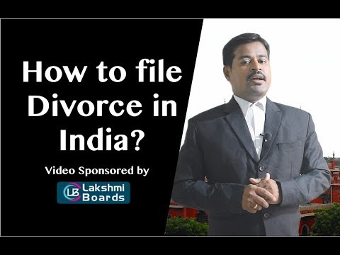 divorce meaning in tamil