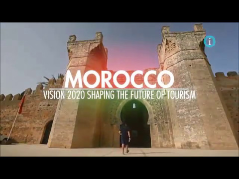 Moroccan green economy