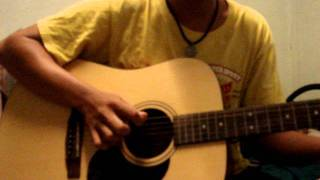 review acustic guitar cort ad 830 ns by pathumthani core