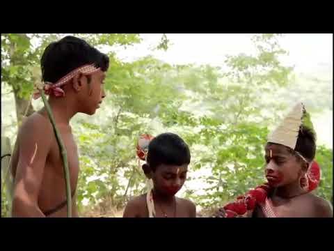 Download ram hanuman comedy / Bali gali / bali ki gali / ram Ravan sumbad comedy / sita khoj komedy ram Ravan