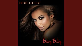 Lounge Music for Erotic Affairs