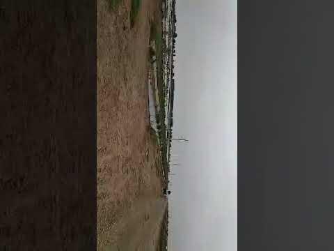 Sirdaryo Viloyati Mirzaobod Tumani Baxoriston MFY Ni Suv Bosganmi