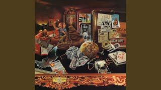 Provided to YouTube by Universal Music Group Montana · Frank Zappa ...