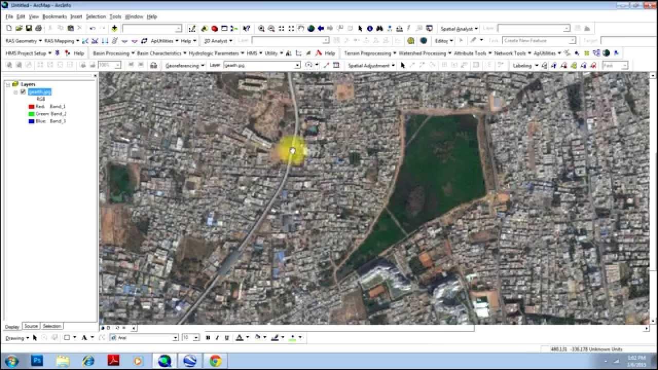 telecharger google earth derniere version 3d gratuit