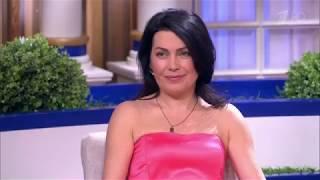 Невеста истрепала Гузеевой все нервы в Давай поженимся