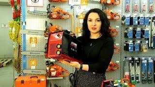 видео Где купить сварочный инвертор в Киеве