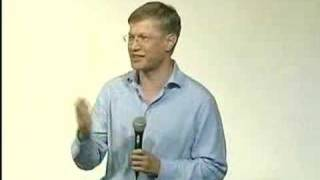 Dr. Yaron Brook  - Israel and the West