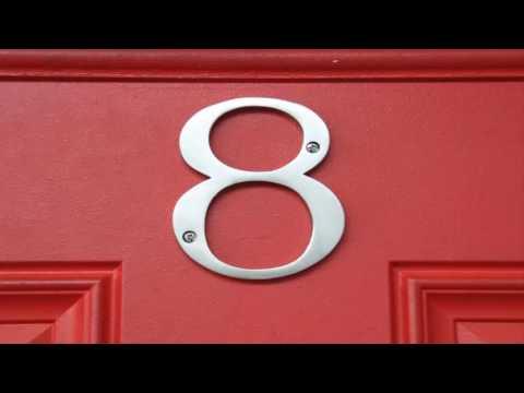 บ้านเลขที่มีความหมาย | VZMART