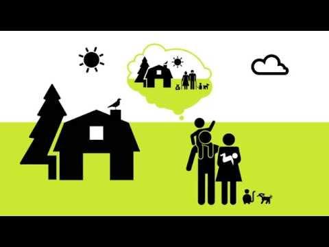 aflossingsvrije hypotheek risicoa39s aamp oplossingen