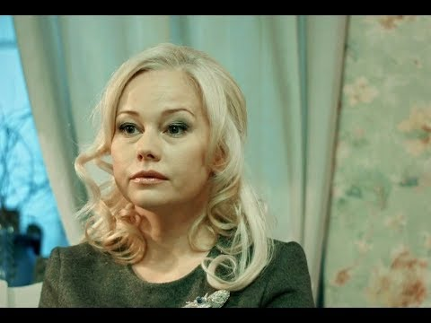 Елена Корикова: последние фото 60