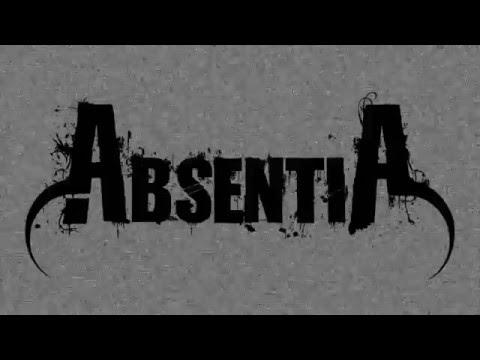 Absentia - Trifecta of Doom (lyric video)
