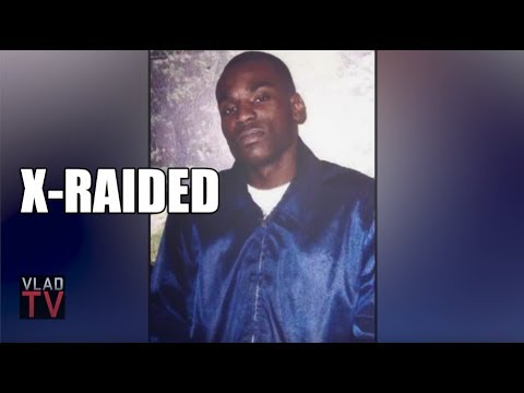 X-Raided Details Home Invasion Where Mother of Gang Rivals Got Killed (Part  3)