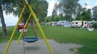 Hegne-Campingplatz