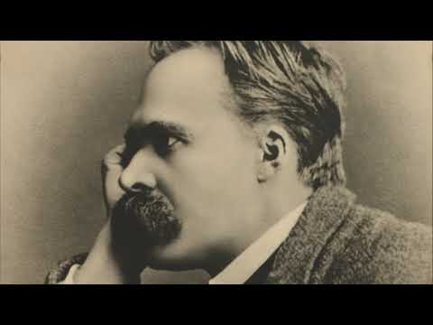 Nietzsche Piano Music Alain Kremski Youtube