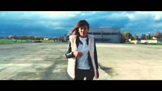 Besford Feat. Manu LJ - RocknnRolla (Official Video)