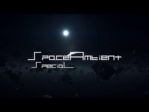 Endeleas - Eon 11 [SpaceAmbient Special]