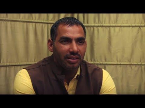 Vivo ProKabaddi Season 5: A cool chat with Anup Kumar