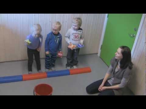 Bli lærling i Ringsaker kommune