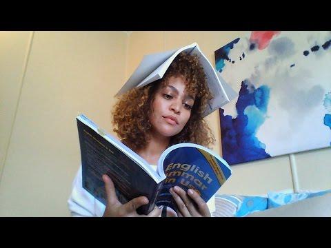 ¡¡aprende-otro-idioma-de-manera-autodidacta-y-gratis!!