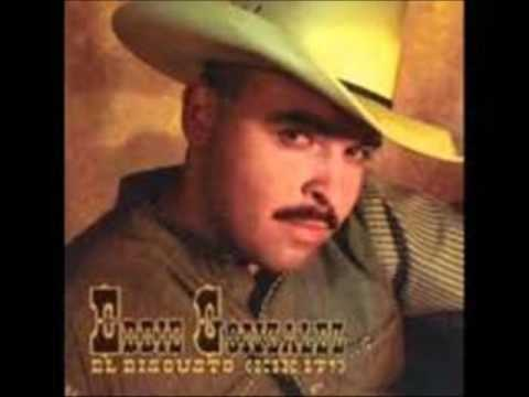 Tejano Cumbia mix
