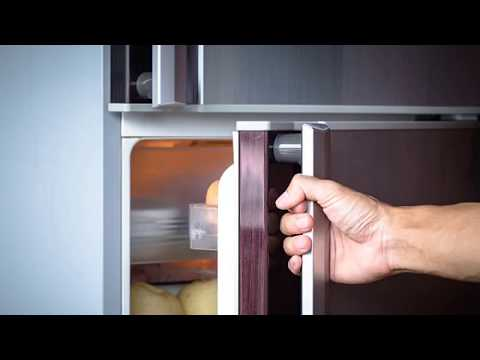 World Wide News: Can I cut my energy bills by turning off my fridge freezer at night