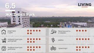 видео Новостройки СВАО Москвы