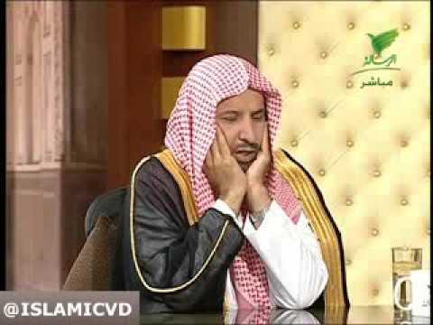 حكم أكل السلحفاة الشيخ أ د سعد الشثري Youtube
