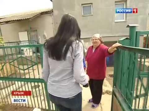 Реабилитация в Крыму: мнение депортированных народов