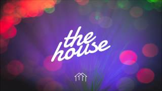 Richard Grey - Need Your Lovin (John Jacobsen Remix)