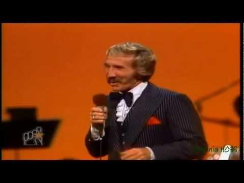 Marty Robbins.... White Sport Coat(VIDEO).wmv