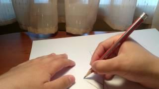 Как рисовать руку(, 2016-06-01T08:04:30.000Z)