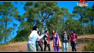 chhori sundra  song chor chor (new name for ruppe rajula)