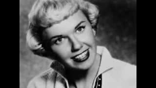 Doris Day ~~~ Before I Loved You