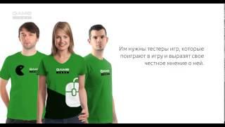 София Темникова зарабатывает на криптовалютах! Заработок в интернете. +240% ГОДОВЫХ! РОССИЯ!