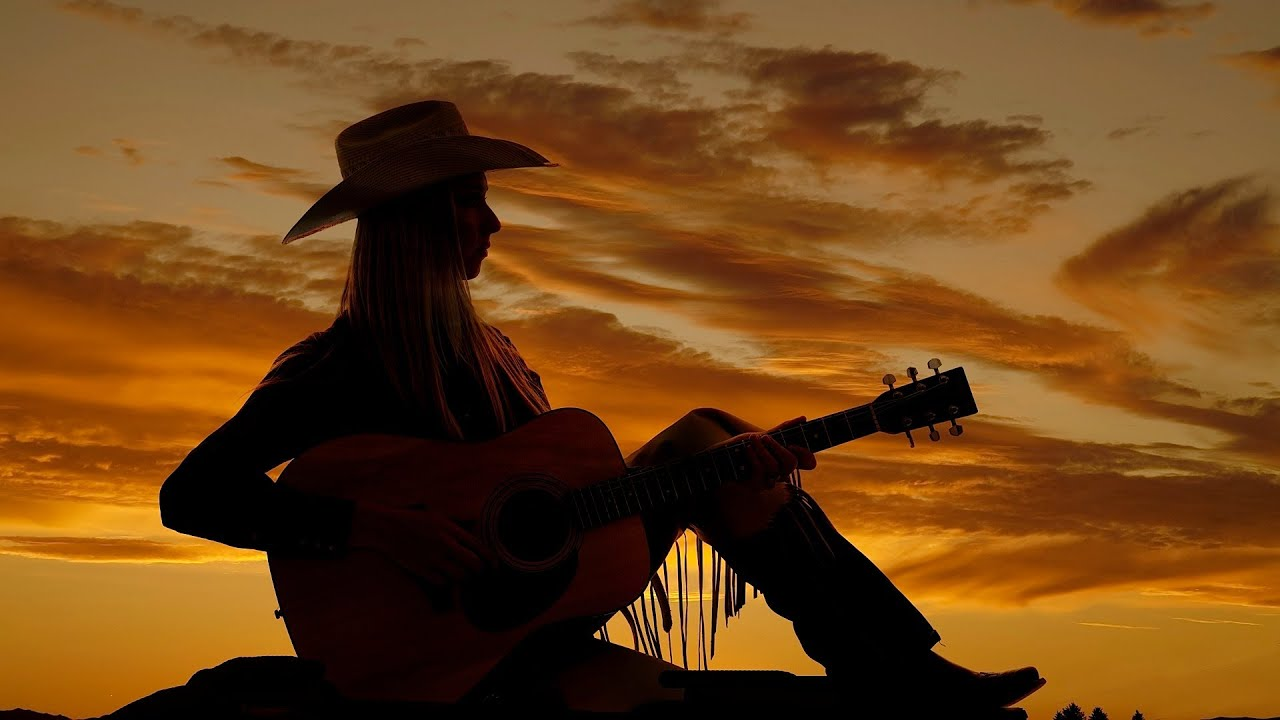 And Backgrounds Cowgirl Wallpapers Western