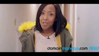 Make money from buying and selling domain names