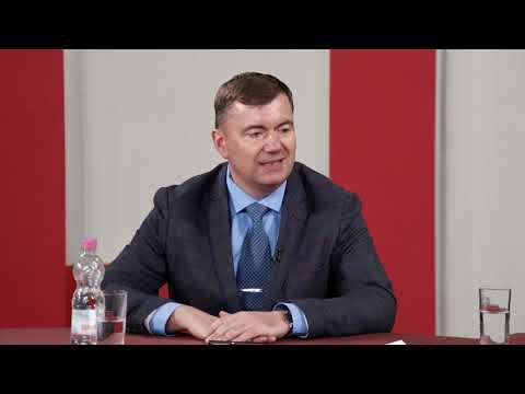 Найдорожчий скарб. Микола Островський - професор, доктор медичних наук