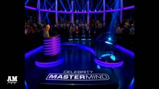 Download Amy Macdonald on Celebrity Mastermind - S12E10 (2015) MP3 song and Music Video