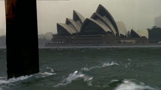 How high will sea levels rise? | Climate Change