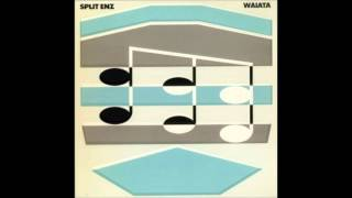 History Never Repeats - Split Enz  (audio only)